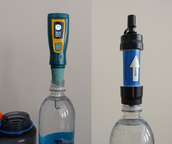 smartwatercomparison